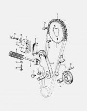 diagram-cam-chain-tensioner
