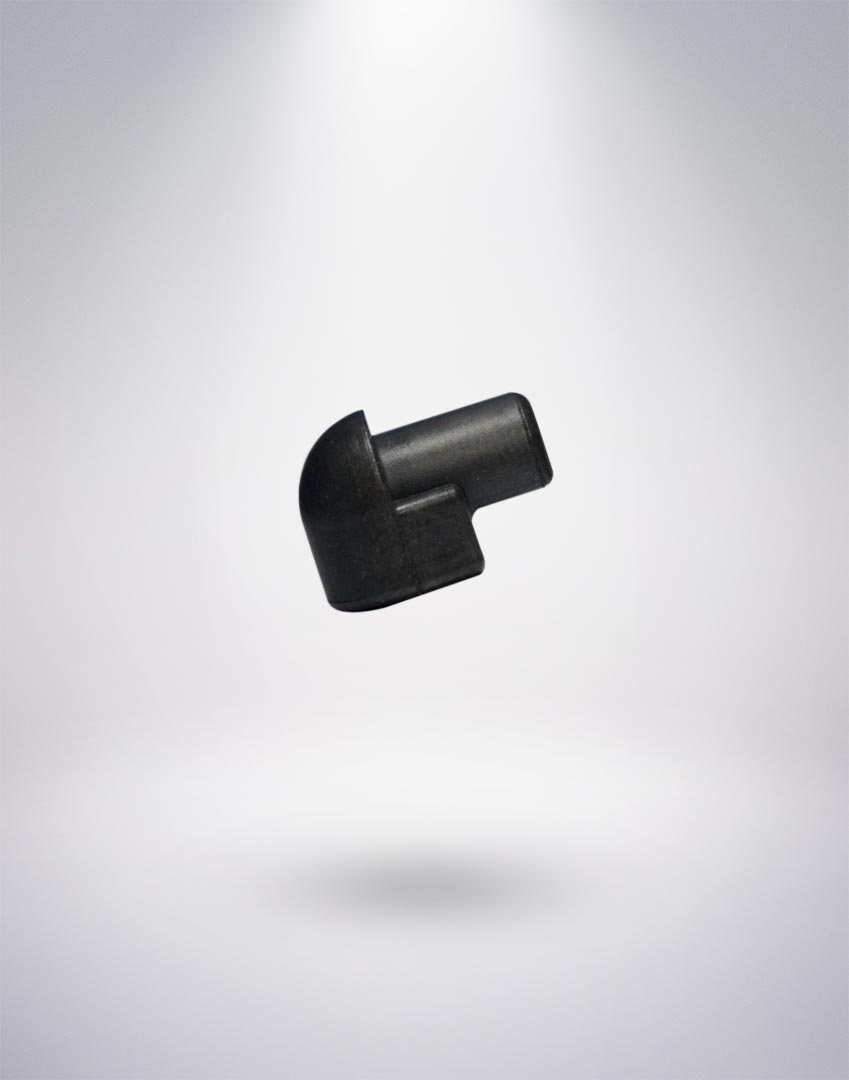 Rubber Cam Chain Roller Pin