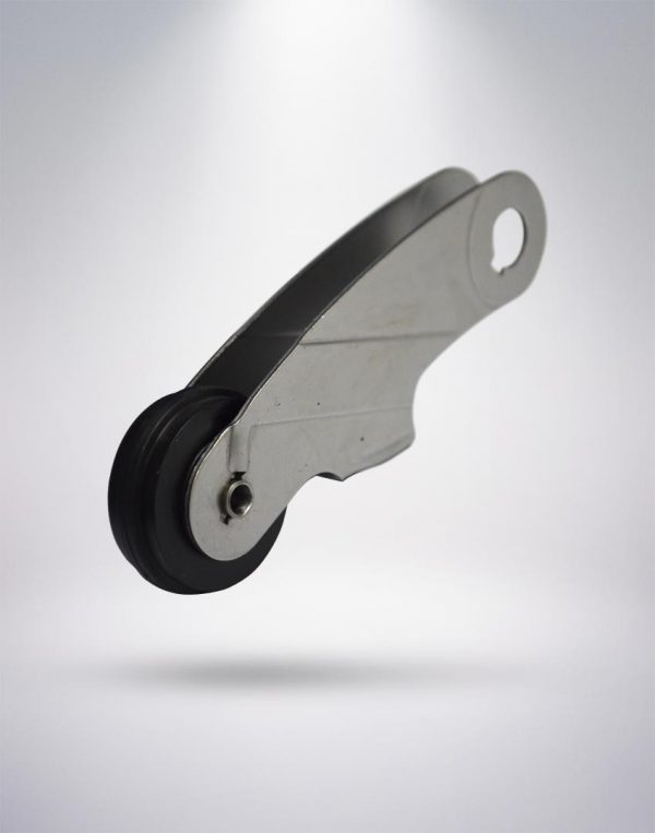 tensioner-comp-camchain-a