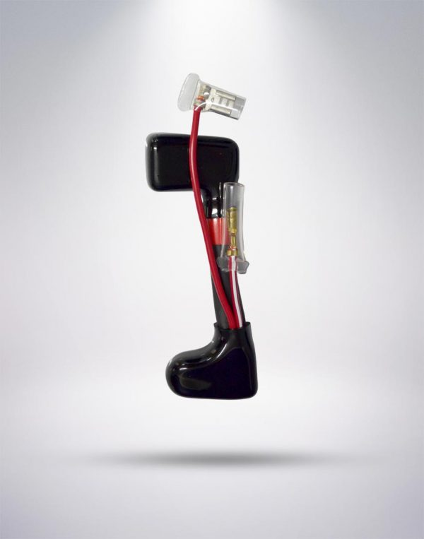 starter-battery-cable-b