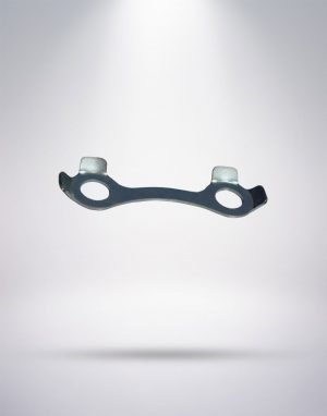 k0-k6-front-disc-bolt-locking-tab-a