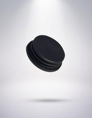 k0-k6-master-cylider-cap-diaphragm-b