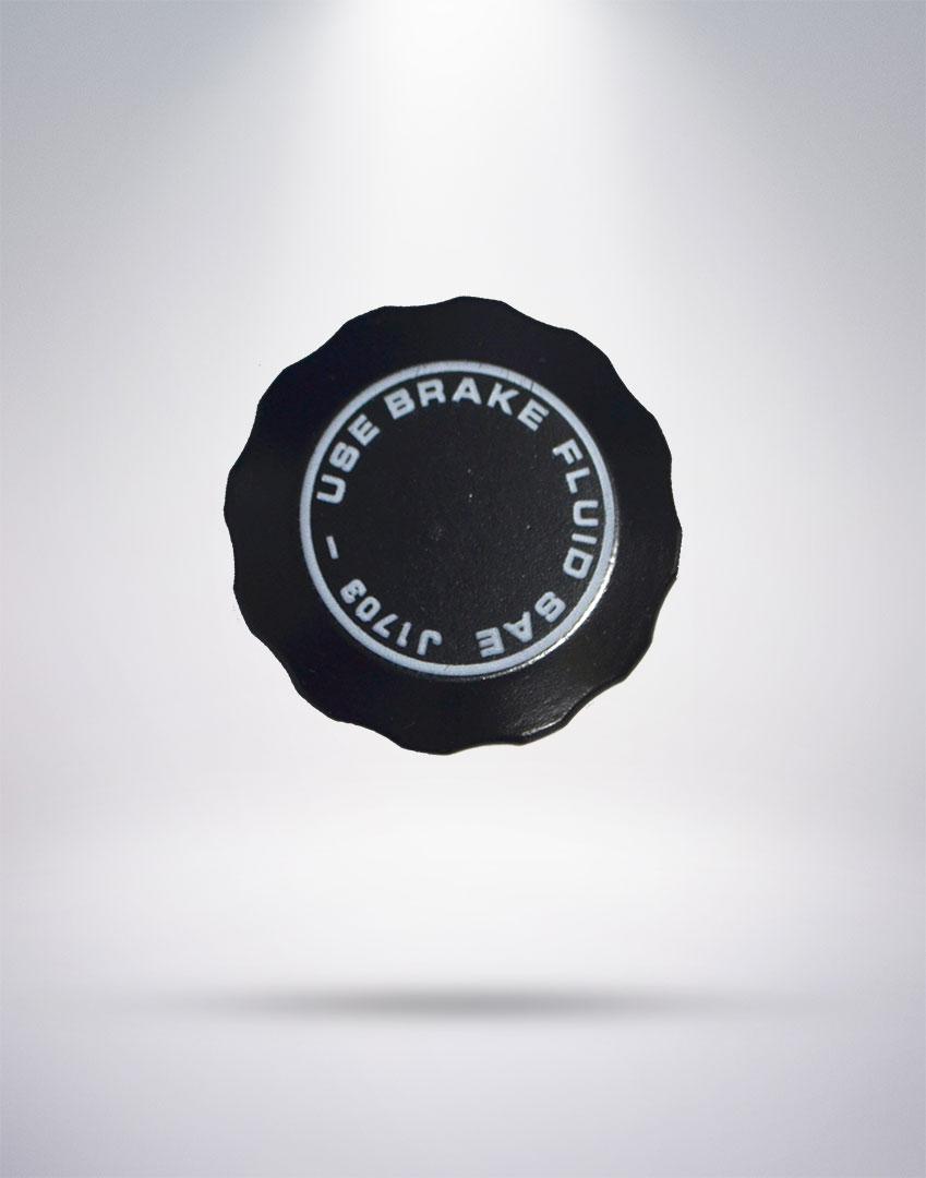 K1-K6 Master Cylinder Cap